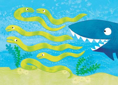 shark-s-numbers-eel-crop-jorooks-jpg