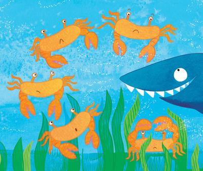 shark-s-numbers-crab-crop-jorooks-jpg