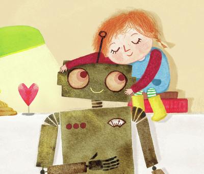 box-of-butterflies-cuddle-hug-robot-crop-girl-jorooks-jpg