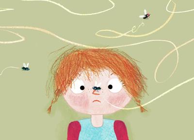 box-of-butterflies-worry-robot-girl-fly-crop-jorooks-jpg