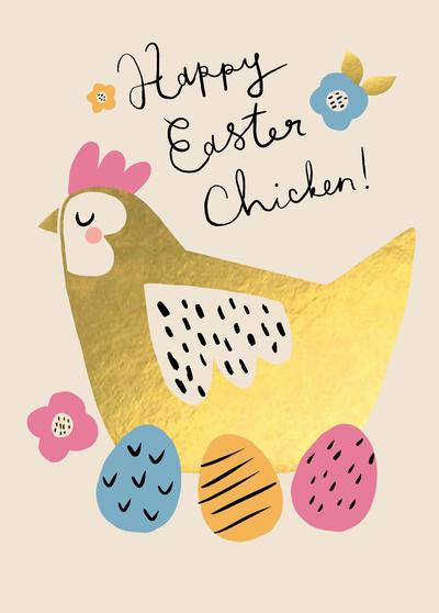 chicken-jpg-6