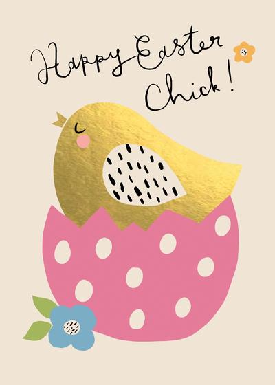 chick-jpg