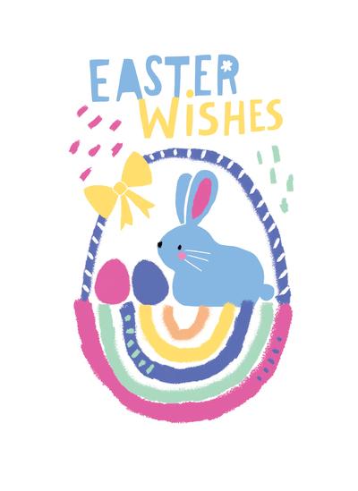 easter-bunny-basket-rainbow-jpg