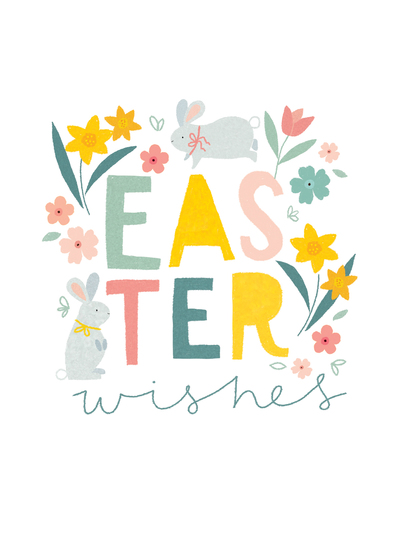 easter-wishes-and-bunnies-jpg