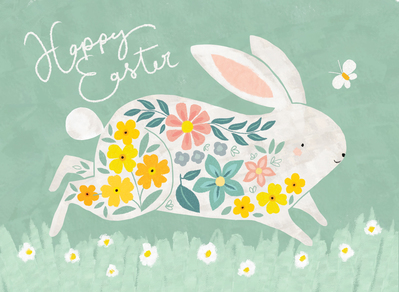 easter-patterned-bunny-jpg