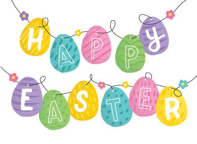 happy-easter-little-eggs-jpg