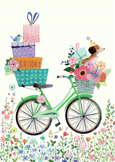 birthday-bicycle-dog-jpg