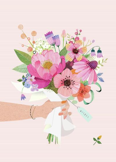 hand-of-flowers-jpg
