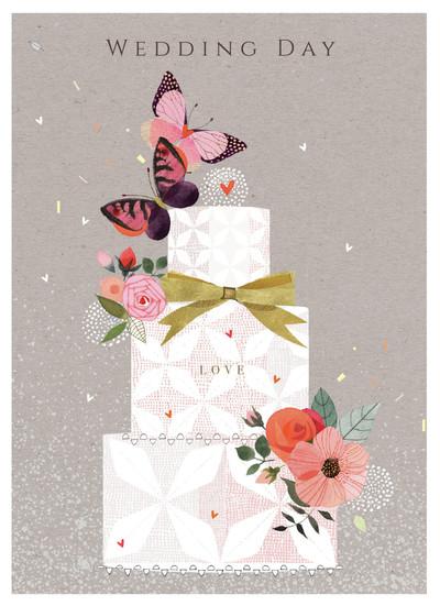 wedding-cake-jpg-14