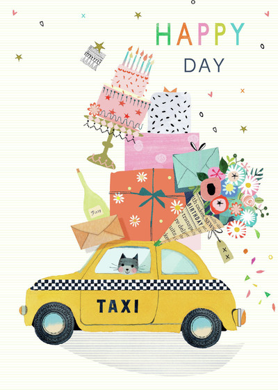 happy-birthday-taxi-jpg
