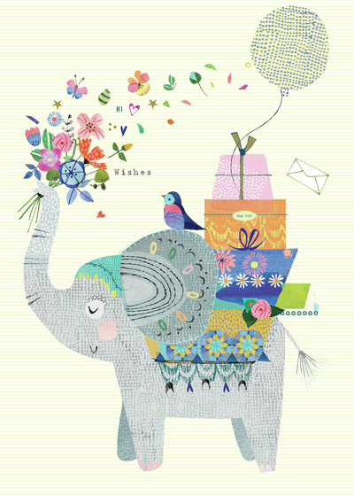 birthday-elephant-jpg-1