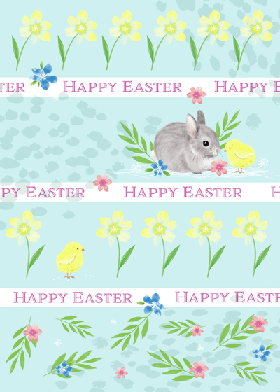 00536-dib-easterbunny-chicks-jpg