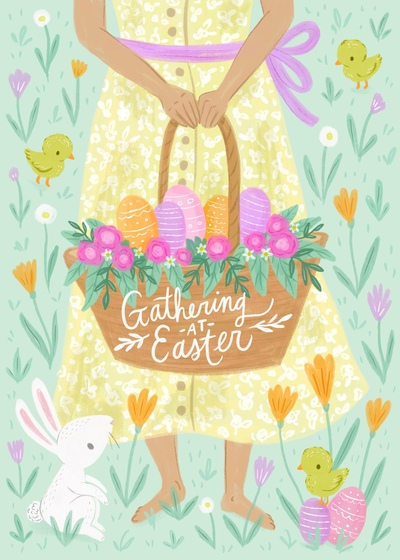 easterbasketgirl-jpg