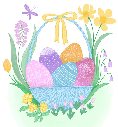 easter-eggs-basket-flowers-jorooks-jpg
