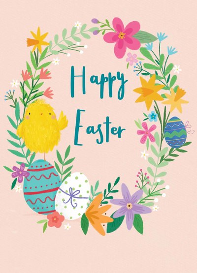 happy-easter-wreath-jpg