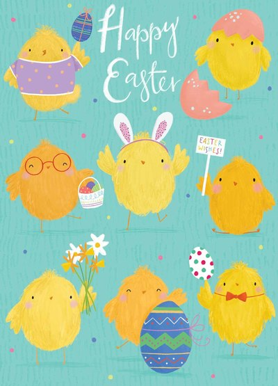all-over-easter-chicks-jpg
