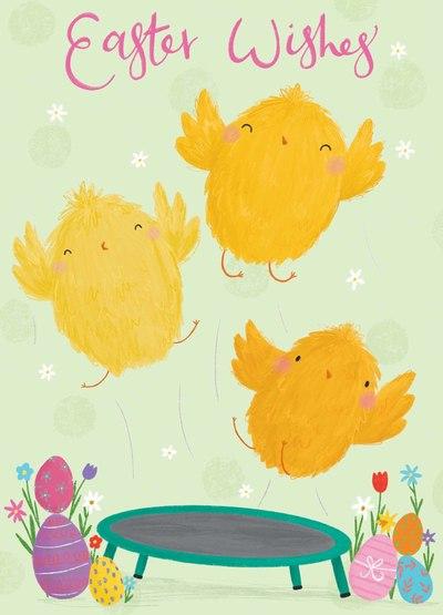 bouncing-easter-chicks-jpg