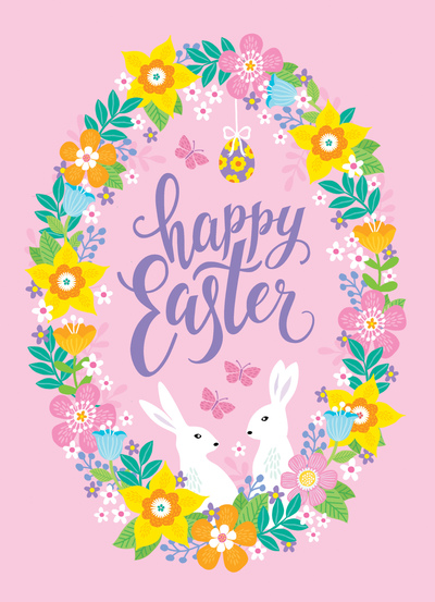 easter-flowers-bunnies-garland-jpg