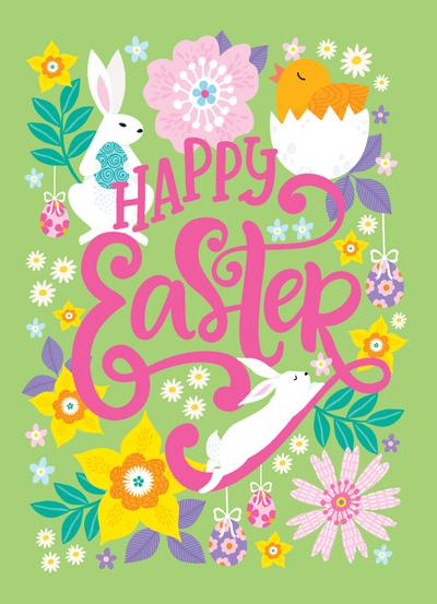 easter-chick-flowers-bunnies-typography-jpg