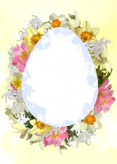 easter-daff-floral-final-jpg