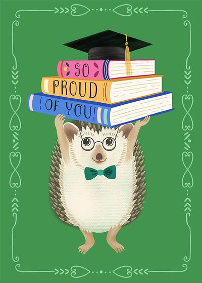 graduation-hedgehog-jpg