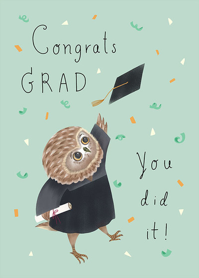 graduation-owl-jpg