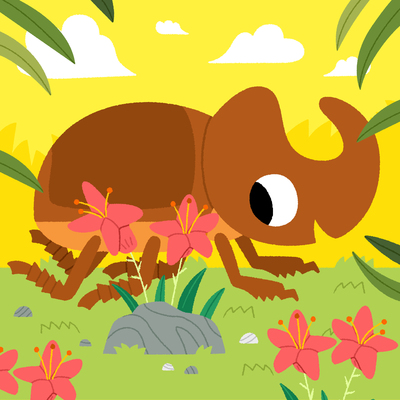 rhinobeetle-jpg