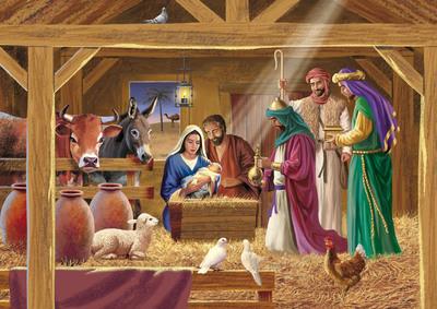 nativity-scene-jpg-4