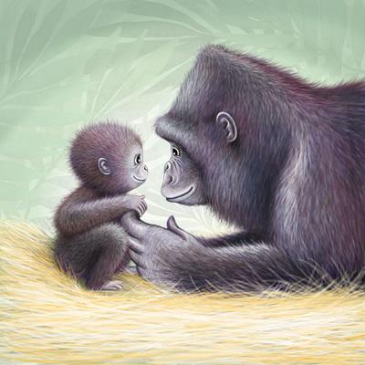art02-gorillas-lrlr-jpg