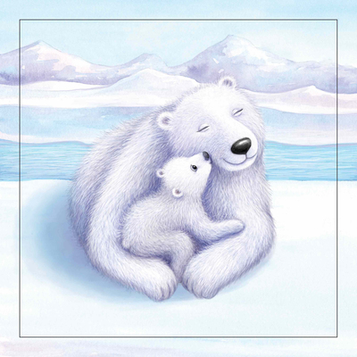 why-a-son-needs-a-mom-art11-polarbears-lrlr-jpg