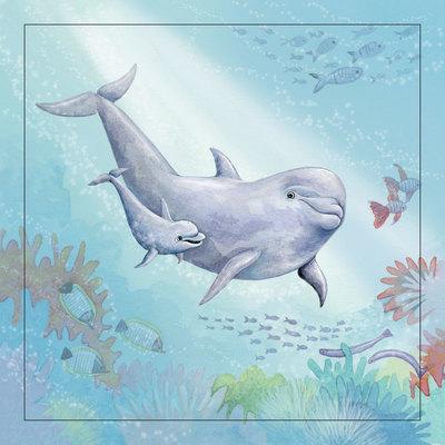 art12-dolphinslr-jpg