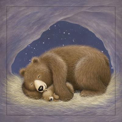 art16-bearslr-jpg