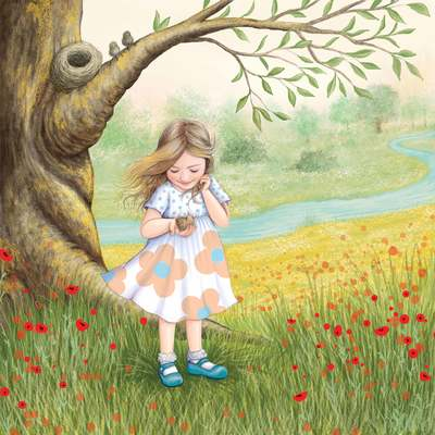 little-girl-in-poppy-field-holding-baby-bird-2021-jpg