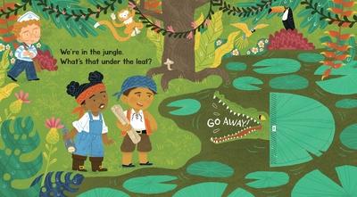 picturebook-diversity-kids-jungle-adventure