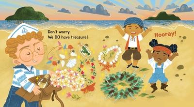 treasure-hunt-diversity-kids-adveture-sea