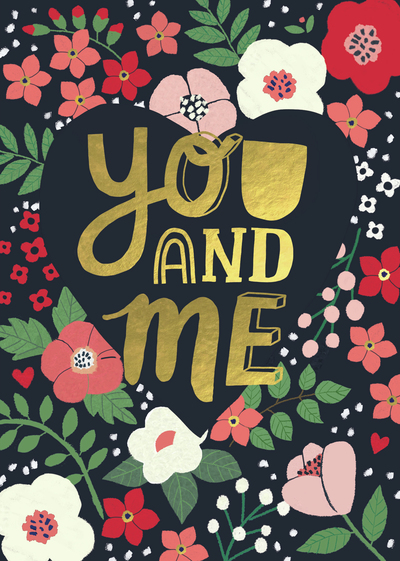 you-and-me-jpg