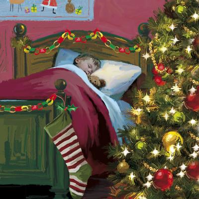 christmas-eve-jpg