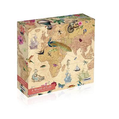 amanda-hillier-world-of-life-box-1000x-jpg
