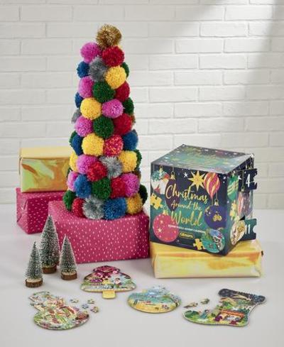 claire-mcelfatrick-christmas-calendar-jpg