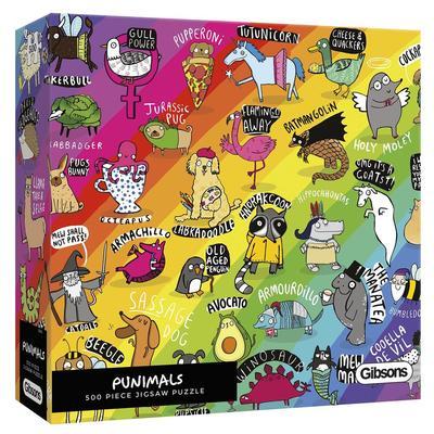 katie-abey-pun-animals-jpg