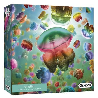lara-skinner-jellyfish-jpg
