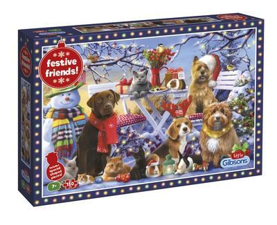 lisa-alderson-festive-friends-box-1000x-jpg