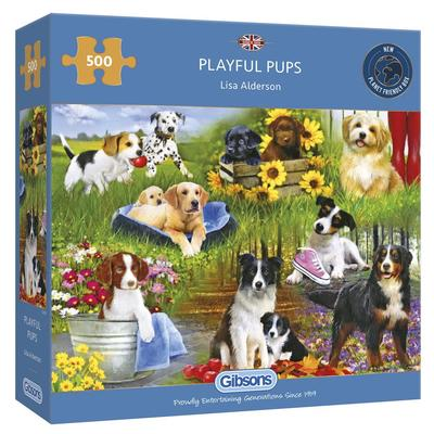 lisa-alderson-playful-pups-box-1000x-jpg