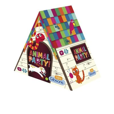 michael-buxton-animal-party-box-jpg