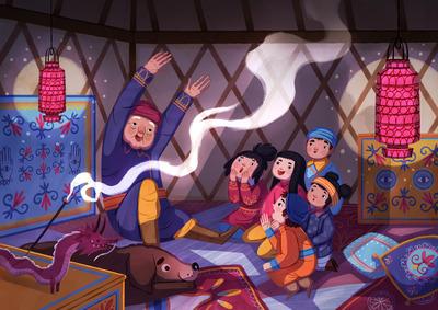 laura-borio-bedtime-stories-jpg