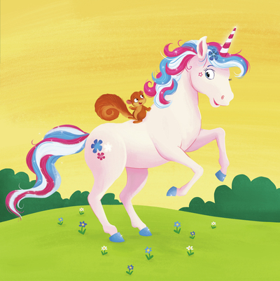 unicorn-sample-amy-zhing-jpg