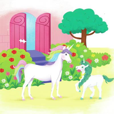 40-41-unicorncastlestory-jpg