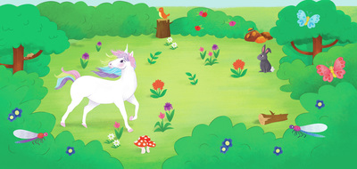 18-19-unicorncastlestory-jpg
