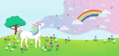 10-11-unicorncastlestory-jpg