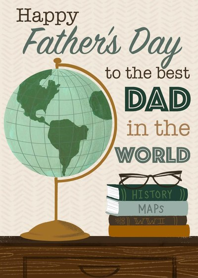 fathers-day-desk-jpg